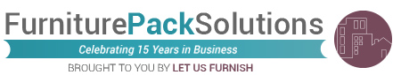 Furniture Pack Solutions - logo