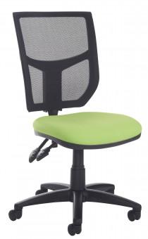 Altino Desk Chair
