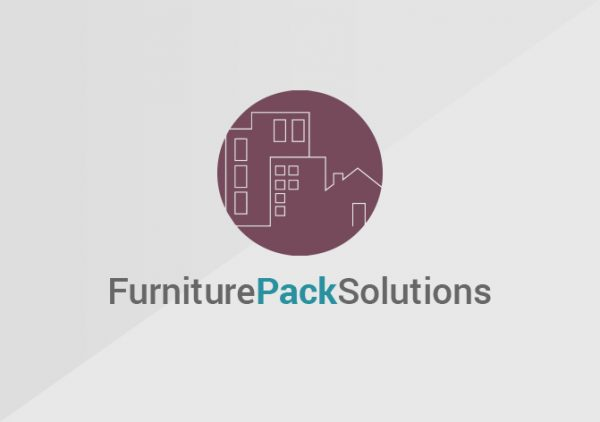 Furniture Pack Solutions Logo