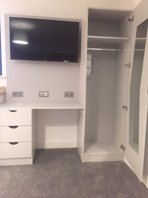 student furniture idea