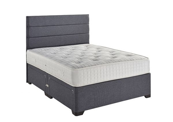 aamira bed