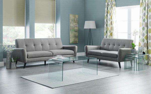 Retro Revival Furniture Pack