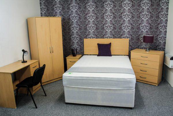 Student Essentials Furniture Package