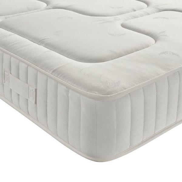 orchid mattress corner