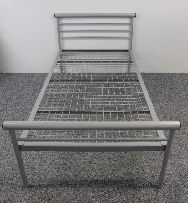 contract bed frame