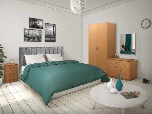 Lisbon Furniture Package