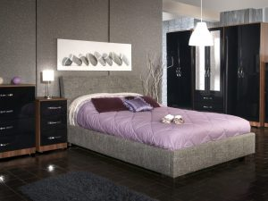 Roma Furniture Package