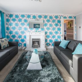 Serviced Accommodation in Glasgow