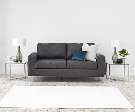 Rustic Revere Furniture Pack