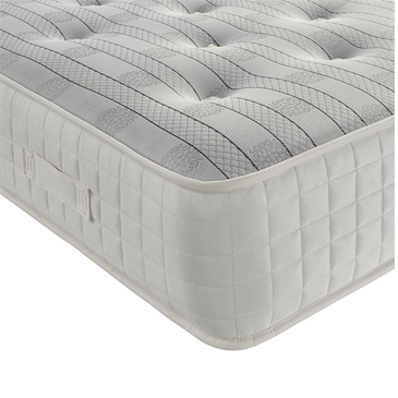 aamira mattress corner