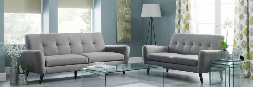 Gower Furniture Pack