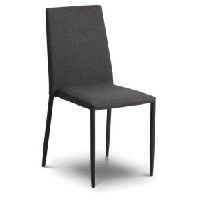 Jazz Chairs