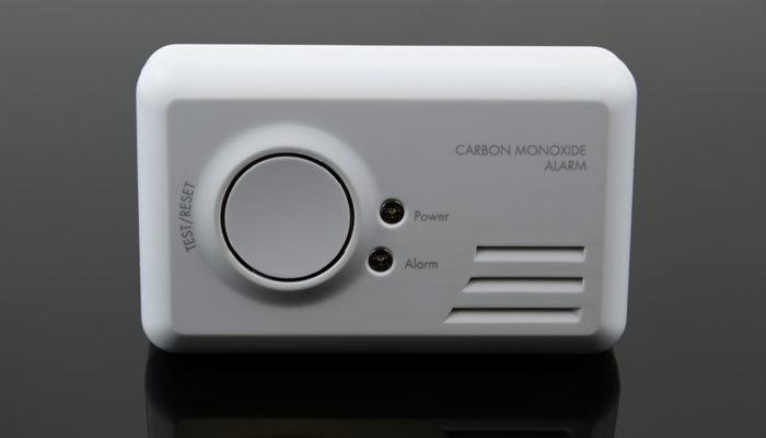 Carbon Monoxide: What you Should Know