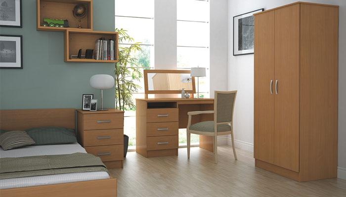 Landlords: Student Accommodation Checks