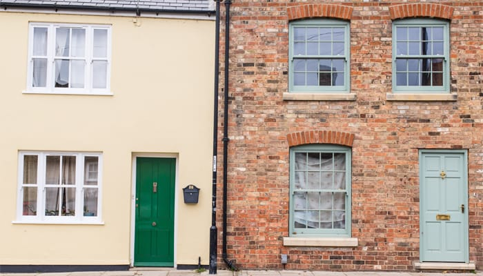 Owning Multiple Rental Properties: What you should Know