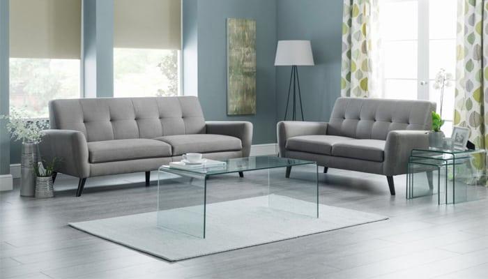 HMO: Furniture and Furnishings Regulations