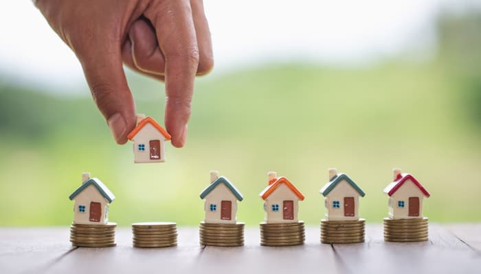 Why HMOs are a Great Investment